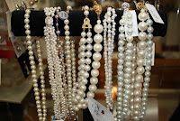 Gay Boyer  252-445-5332  Mears Jewelry Etc Etc