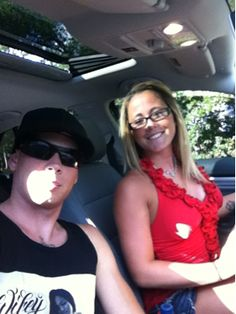'Teen Mom' Jenelle Evans' Ex Does Something No Woman Can Forgive
