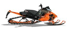 Arctic Cat Snowmobile Recall for Fuel Leak & Fire Hazard - 2014 Snow Toys, Snow Machine, Snow Fun, Winter Fun, Winter Travel, Winter Sports, Jet Ski, Sled, Toys For Boys
