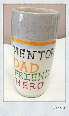 27 Best Father S Day Images In 2019 Fathers Day Gifts