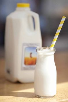 Veja como preparar diferentes tipo de creme de leite em casa e saiba o tipo mais indicado para cada receita doce ou salgada