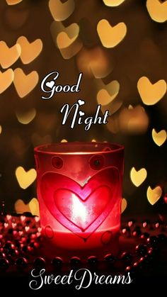 Good Night For Him, New Good Night Images, Lovely Good Morning Images, Cute Good Night, Good Night Sweet Dreams, Good Morning Good Night, Good Night Love Messages, Good Night Love Quotes, Romantic Good Night