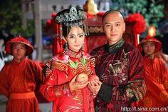 张睿的真女朋友图片 张睿的真女朋友是谁 张睿的真女朋友