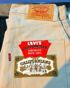 a modern guide to weekend living Cristiano Ronaldo Style, Edwin Jeans, Levis Jeans, Levis 501, Japanese Denim, Levi Strauss & Co, Woman Silhouette, Raw Denim, Western Outfits