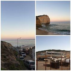 Lissabon – Alentejo – Algarve – eine kulinarische Portugal-Reise - via Nutri Culinary 17.08.2016   Miniserie zur kulinarischen Portugalreise, mit allen Adressen - Part 3 Algarve #Portugal