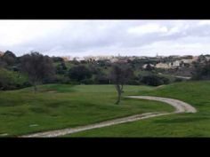 Boavista Golf & Spa Resort Teil 1