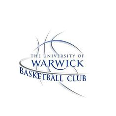 Boost Buddy is delighted to sponsor the Warwick University basketball club for the academic year via Warwick University Basketball Club University Of Warwick, Basketball, Club, Netball