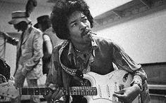 I capolavori del 1967, l'anno del Rock! Forse non tutti lo sapranno, ma il '67 fu l'anno del rock. Una serie di fattori artistici e sociali si intrecciarono in quel preciso periodo storico determinando così la nascita di uno dei momenti cr #rock #playlist