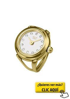 154f704dbe2b Las 143 mejores imágenes de Relojes para mujer