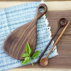 Unique Fig Shaped Artisan Crafted Cutting/Serving Boards by Wood & Button. Free shipping on all orders over $100.