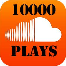 If you ever thought that 10,000 #Soundcloud plays was never possible THINK AGAIN!!! http://soundcloudvip.com/?hop=joejoekeys