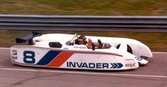 Le Mans, Sports Car Racing, Sport Cars, Motor Sport, Drag Cars, Bmw Cars, Vintage Racing, Vintage Cars, Because Race Car