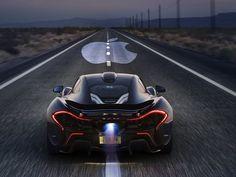 Negócio viabilizaria o desenvolvimento de novo tipo de automóvel