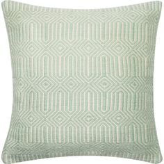 Found it at Joss & Main - Lindsay Indoor/Outdoor Pillow