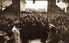 Atatürk'ün Öğretmenlerle Çekilen 10 Fotoğrafı – MustafaKemâlim
