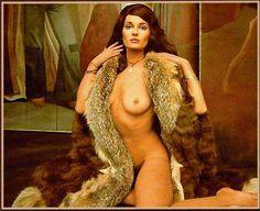 Dazzling Divas: Stephanie Beacham