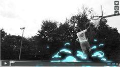 Pohyblivá inšpirácia – Basketball Power Up - http://detepe.sk/pohybliva-inspiracia-basketball-power-up/