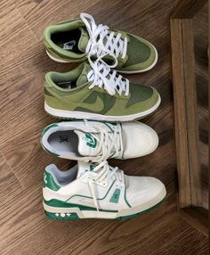 Dr Shoes, Swag Shoes, Hype Shoes, Me Too Shoes, Sneakers Fashion, Fashion Shoes, Aesthetic Shoes, Fresh Shoes, Mode Streetwear