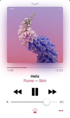 Flume - Skin (2016) Electrónica / Future Bass (Future Classic Récords)