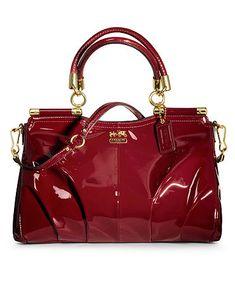 e5904326a2e 129 Best My work images   Bags, Coach bags, Coach purse