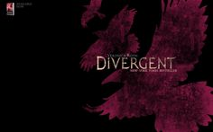 Resurgent :Book 4- After Allegiant - Chapter 6 - Pagină 2 - Wattpad