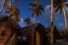 MyBrother Cabanas - BG  Piaui