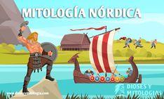 Thor, Movie Posters, Movies, Art, Scandinavian, Vikings, Art Background, Films, Film Poster