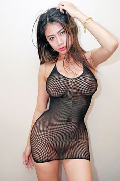 Indonesian nude mallit Musta Ebony porno kuvia