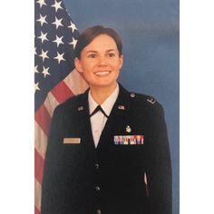 Congratulations to our military patient! She is graduating with a Bachelor of Science in Physician Assistant Studies. We are so happy for her! Incidentally she also recently graduated from our Invisalign program and we love how her smile turned out. We wish her the best in her endeavors!  #drjamsmiles #33Smile .  . All photos and video of patients are of our actual patients.  All media is the  of Cosmetic Dental Associates.  Any use of media contained herein is prohibited without written… Dental Cosmetics, Dental Procedures, Physician Assistant, Us Military, Cosmetic Dentistry, Her Smile, Beautiful Smile, Congratulations, Science