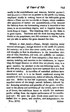 scanned image of page 145