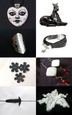 This is Magic by Anna Margaritou on Etsy--Pinned with TreasuryPin.com