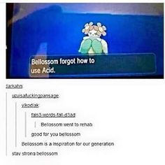 Pokemon || anime funny