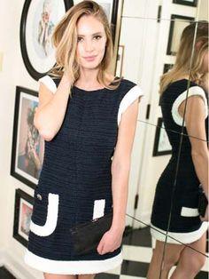 Dylan Penn, una chica con suerte: http://www.marie-claire.es/moda/modelos/articulo/dylan-penn-una-chica-con-suerte-381434617195