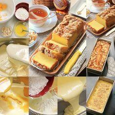 SPONGE KENARI CLASSIC Resep Cake, Waffles, Food And Drink, Cookies, Breakfast, Recipes, Instagram, Video, Board
