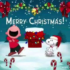 Merry Christmas to you - snoopy . - you Merry Christmas to you – snoopy - Merry Christmas Images, Peanuts Christmas, Christmas Scenes, Noel Christmas, Christmas Humor, Vintage Christmas, Christmas Crafts, Christmas Decorations, Christmas Ornaments