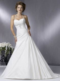 (Straps)   pear shaped wedding dresses | Understanding and Knowing Wedding Dress Shapes | Sangmaestro