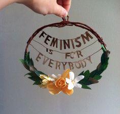 Fab Feminista