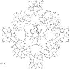 99712234_large_2011_09_doily_visual.gif (700×691)