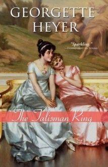 Veronica mars 2 mr kiss and tell ebook epubpdfprcmobiazw3 the talisman ring regency romances a book by georgette heyer fandeluxe Gallery