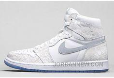 http://www.jordannew.com/air-jordan-1-retro-high-og-laser-mens-shoe-top-deals.html AIR JORDAN 1 RETRO HIGH OG LASER MEN'S SHOE TOP DEALS Only $149.00 , Free Shipping!
