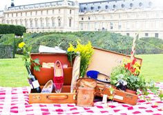 Bobbies Spring-Summer 2012 Campaign #mocassin #Paris #loafers #colours #summershoes