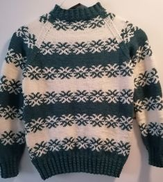 Christmas Sweaters, Men Sweater, Fashion, Moda, Fashion Styles, Christmas Jumper Dress, Men's Knits, Fashion Illustrations, Tacky Sweater