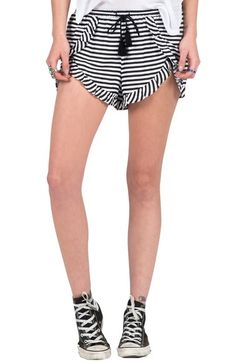 Volcom 'Moon Rising' Shorts available at #Nordstrom