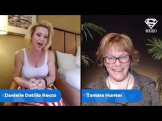 Service Hero, Danielle Rocco is #158 of 365 Days of Awesome; Celebrate Success Through Service - YouTube How To Find Out, Believe, Success, Hero, Day, Celebrities, Awesome, Youtube, Life