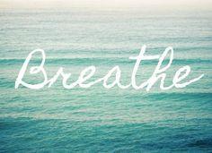 breathe - Buscar con Google