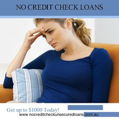 The amount arranged through no credit check unsecured loans can be used by applicant in various purposes like paying your pending bills.