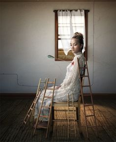 Belle-Epoque-by-Jamie-Baldridge-8