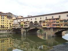 Google Image Result for http://www.placestovisitinflorenceitaly.com/photos/ponte-vecchio-closeup.jpg