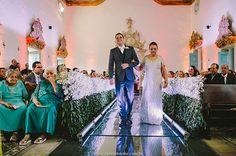 Casamento no Espaço Beach | Diane + Diogo | casamento em joao pessoa noiva do dia blog de casamento sweet eventos espaco beach danniel victor diane 12