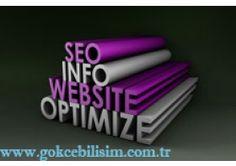 Web Tasarımının Seo`ya Etkisi http://www.gustobilisim.com.tr/web-tasariminin-seoya-etkisi-b-56.html